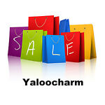 yaloocharm