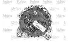 VALEO Alternador para PEUGEOT SEAT LEON TOLEDO VW GOLF PASSAT AUDI A3 440314
