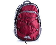 Embark 45cm Backpack - Red