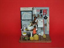 Annie Lee  Got Lemons Limited Edition Figurine