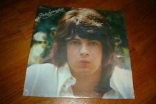RICK SPRINGFIELD SELF TITLED LP RECORD MINT SEALED 1971