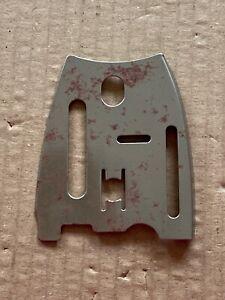 Husqvarna 5018148-01 Protection Plate Genuine Husqvarna Part