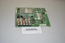 SAMSUNG LN32A330J1D MAIN BOARD BN41-00965A