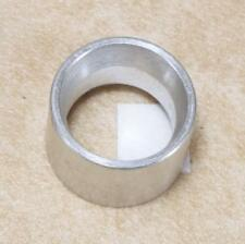2003 - 2006 MARZOCCHI BOMBER MX COMP - ALLOY BUSHING -TO FIT STANCHION LOWER END