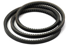 Replacement Belt: Fits Electro Freeze Soft Serve Freezer Replaces HC153171 LH