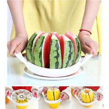 Watermelon Slicer Cutter Cutting Fruit Cutter Kitchen Tools Watermelon Knife
