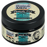 Balea Beard & Hair Pomade Styling MEN Wax Gum Macadamia&Shea Butter