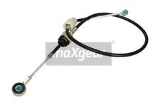 MAXGEAR 320666 Seilzug Schaltgetriebe