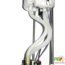 GOSS Fuel Pump Module-GE257 for Ford Falcon 2014-2016 Petrol Ute