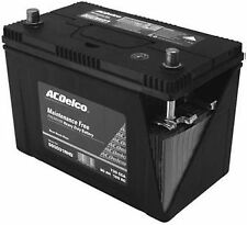 ACDelco Car and Truck Batteries