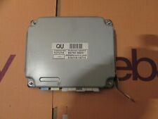 Lexus RX PDC Parking assist control unit ECU 86792-48241
