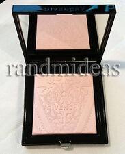 Givenchy Poudre Lumiere Originelle Soft Powder Radiance Enhancer-Spring LE-RARE!