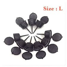 1000 PCs. FERTILIZER BASKETS FOR FLOWER POT ORCHID, BONSAI, OTHER PLANTS SIZE L