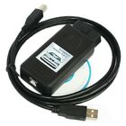 BMW SCANNER 1.4.0 OBD2 Diagnostic Interface E36 E46 E38 E39 E53 E83 E85 X5 X3 Z3