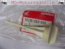 Honda CB 750 Four K7 Ölmeßstab 55105-392-000