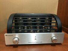 New ListingPrimaLuna DiaLogue Premium Integrated Amplifier