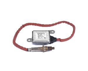 Original Mercedes Nox Sensor A0009056204 Sonde W166 W205 W213 12 Monate Garantie