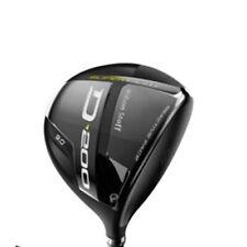 Wilson Staff D200 Super Light Adjustable Mens Golf Driver