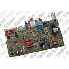 Vaillant VA Leiterplatte 0020092478