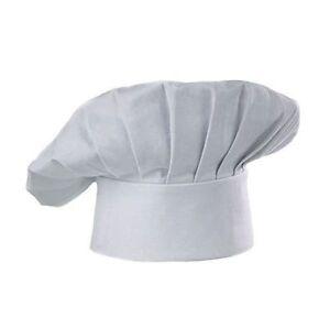 Denny rojo gorro sombrero cocinero CATERING RESTAURANTE BAR