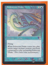 4x Hunting MoaUrza/'s DestinyMTG Magic The Gathering Cards