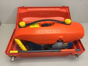 Aquascooter Aqua Scooter