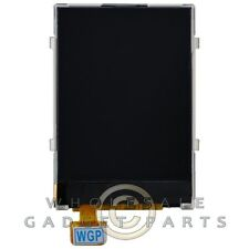 LCD for Nokia 6275i Display Screen Video Picture Visual