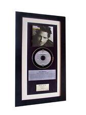 CHRIS CORNELL+SOUNDGARDEN Carry On CLASSIC CD Album QUALITY FRAMED+GLOBAL SHIP