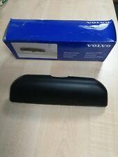 Genuine Volvo Sunglasses Holder Charcoal Colour 31403479 V60 Xc60 Xc40 V90 Xc90