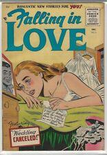 FALLING IN LOVE #2
