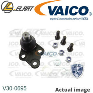 BALL JOINT FOR MERCEDES BENZ V CLASS 638 2 M 104 900 M 111 948 M 111 950 VAICO