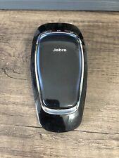Jabra Cruiser HFS001 Car Bluetooth Speakerphone