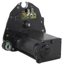 NEW FRONT WIPER MOTOR FITS CHEVROLET CHEVELLE CHEVY II 1963-1967 85-119 5045426