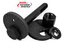 1963 - 1982 Strut Rod Camber Adjust Bolt Kit. Correct - 30979
