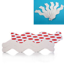 12 x Non Slip Bath Tub Treads Stickers Bathroom Floor Grip