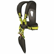 Shoulder Harness  for Ryobi Line Trimmer