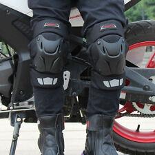 Kneepad Motocross equipment Knee bike Scooter Racing Guards Off road protector