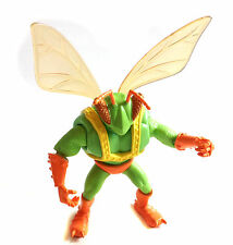 """Disney Pixar Movies TOY STORY 3 TWITCH the Bugman poseable 6"""" action figure"""