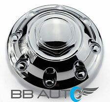 2000-2002 DODGE RAM 2500 PICKUP TRUCK CHROME WHEEL HUB CENTER CAP NEW