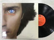 JARRE LP VINILO MAGNETIC FIELDS 1981 DISQUES DREYFUS POLYDOR