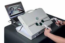 EoSim Elite laparoscopic Trainer