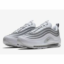 Nike Nike Air Max 97 Men S Nike Air Max Athletic Shoes For Sale