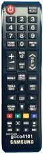 ORIGINAL SAMSUNG REMOTE CONTROL BN59-01224B BN5901224B UA40J5100AW UA50J5100AW