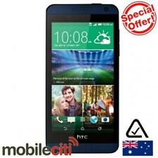 HTC Android Smartphone 8GB Mobile Phones