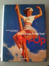 The Great American Pin-up / Taschen