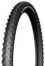 Copertone MTB Wild Gripr 27 5x2.10 (54-584) rigido Michelin copertoni bici