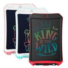 Tableta de dibujo LCD para niños gráficos Digitales de escritura Tabla de