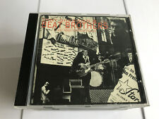 CD: TONY SHERIDAN & THE BEAT BROTHERS live 60's POP BEATLES