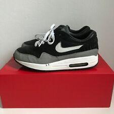 Nike Air Max 1 x Ben Drury 'Hold Tight' US6.5 UK6 EUR39 CM24.5