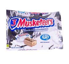 3 Musketeers Fun Size Chocolate